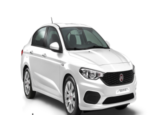 FIAT EGEA LOUNG 1.4 FIRE